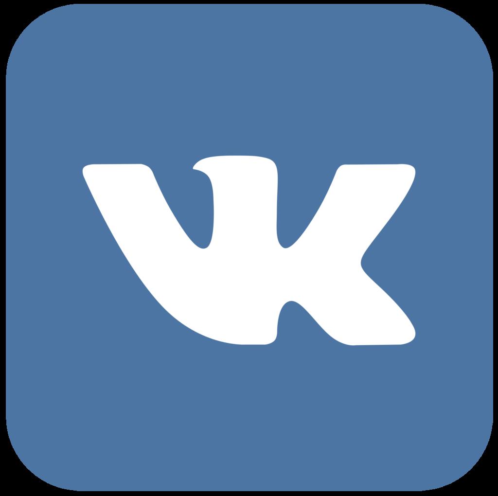Миссионерская группа Соль земли в ВКонтакте